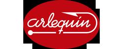 Conservas Arlequín Logo