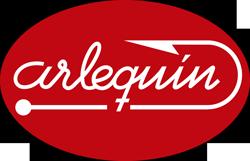 Logo Conservas Arlequín - Conservas Artesanales del Cantábrico